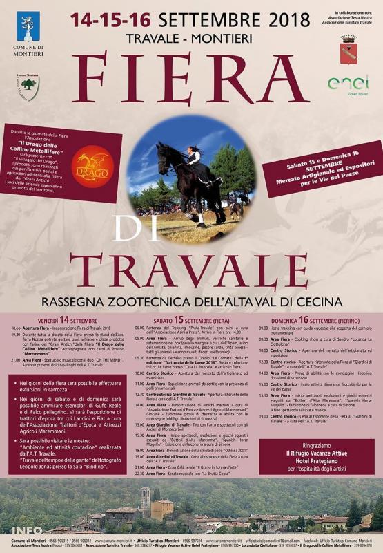 Fiera Di Roma International Estetica 2013 I Miei Acquisti: Fiera Di Travale A Montieri