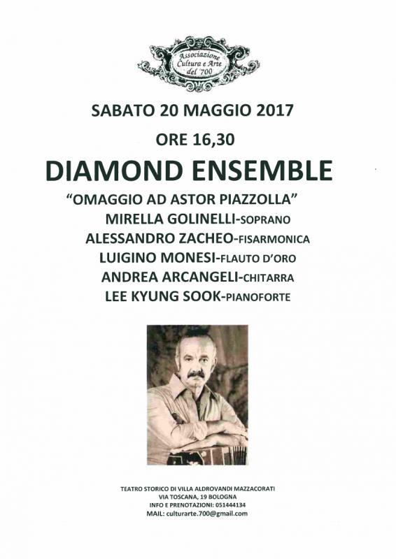Villa mazzacorati a bologna 2017 bo emilia romagna for Sagre emilia romagna 2017