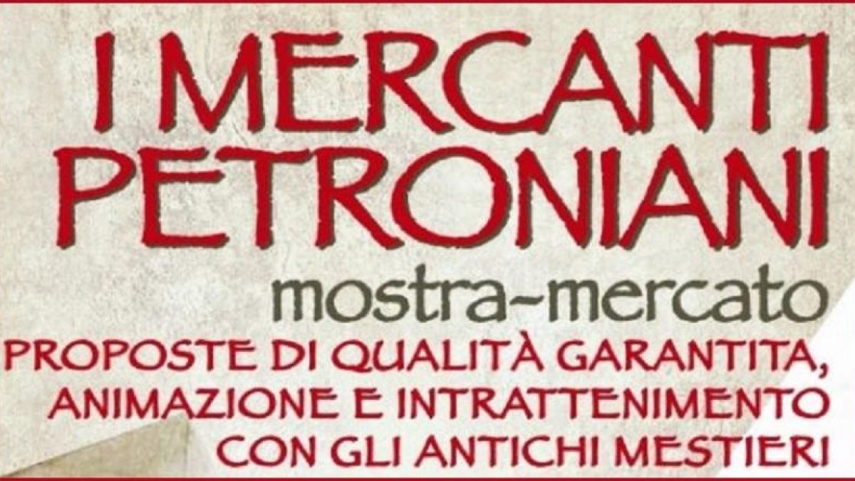 Piazzola Bologna Calendario 2020.I Mercanti Petroniani A Bologna 2019 Bo Emilia Romagna