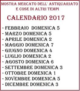 Mercatino dell 39 antiquariato cortemaggiore 2017 pc - Mercatini antiquariato in romagna ...