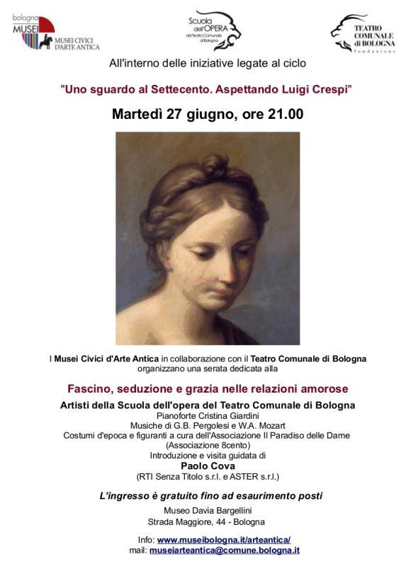 Museo davia bargellini bologna bo 2017 emilia romagna for Sagre emilia romagna 2017