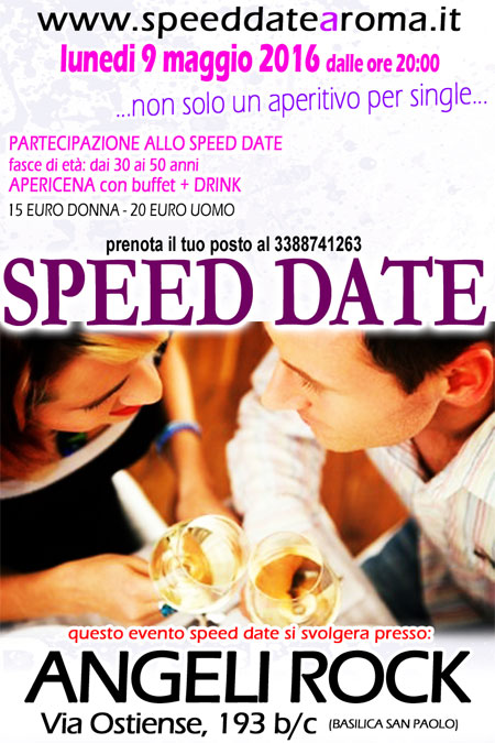 speed date roma maggio 2013 General information, photos, engines and tech specs for renault captur specs - 2013, 2014, 2015, 2016, 2017.