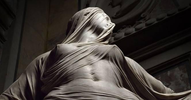 Museo Cappella Sansevero.Museo Cappella Sansevero A Napoli 2018 Na Campania Eventi E