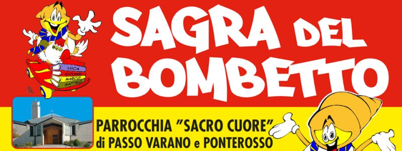 Sagra del bombetto ancona an 2017 marche eventi e sagre for Eventi marche 2017
