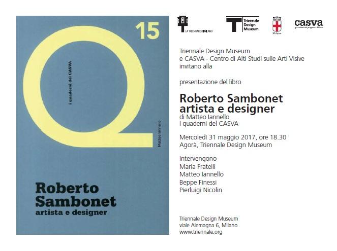 Triennale design museum milano mi 2017 lombardia for Viale alemagna 6 milano