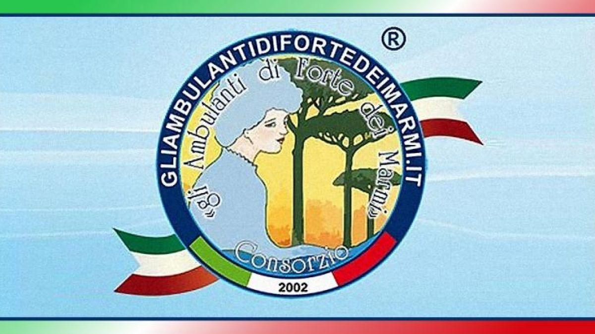 Mercato Forte Dei Marmi Calendario 2020.Gli Ambulanti Di Forte Dei Marmi A Legnano 2019 Mi
