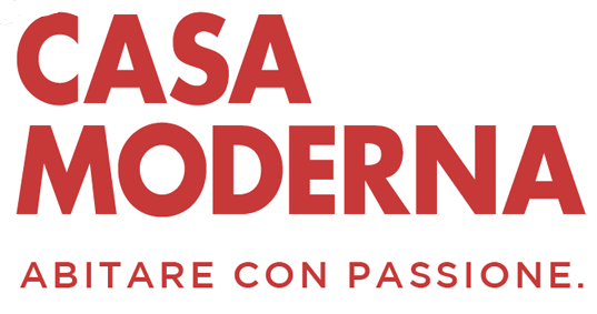 Casa moderna a martignacco ud 2017 friuli venezia for Fiera casa moderna udine