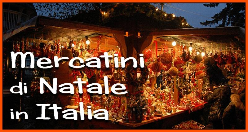 Mercatini di natale in lombardia 2018 lombardia eventi for Calendario mercatini antiquariato