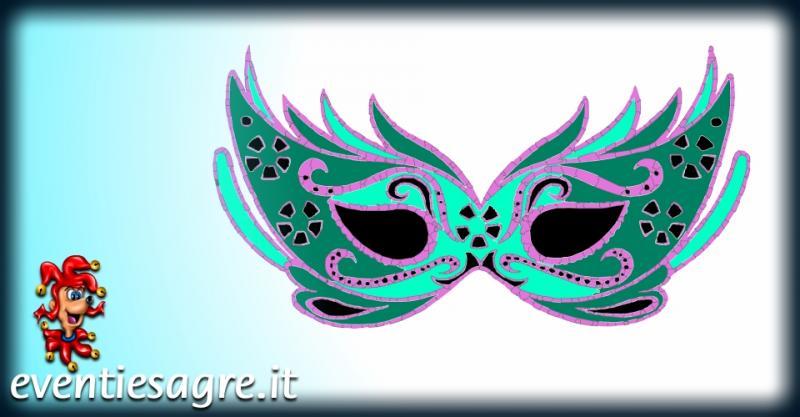 Carnevale Itinerante