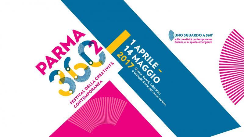 Parma 360 parma pr 2017 emilia romagna eventi e sagre for Sagre emilia romagna 2017
