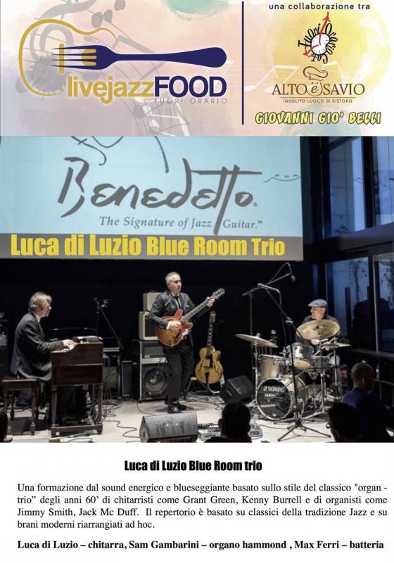 Livejazzfood a bagno di romagna 2016 fc emilia romagna eventi e sagre - Bagno di romagna eventi ...