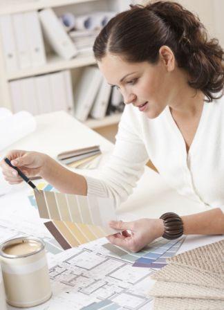 Eventi corsi corso di formazione di arredamento e design for Corsi arredamento d interni