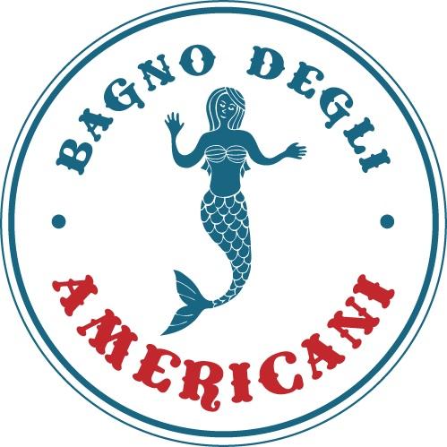 Eventi Al Bagno Degli Americani Pisa (PI) 2016   Toscana   eventi ...