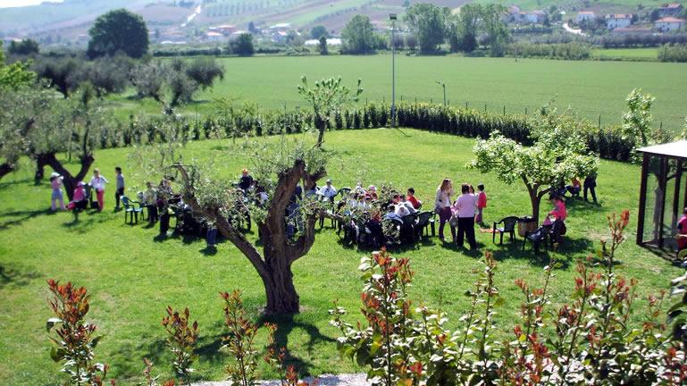 Eventi A Rurabilandia a Atri | 2019 | (TE) Abruzzo ...