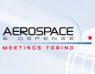 Aerospace & Defense Meetings Torino, Al Lingotto Fiere La Convention Dell'industria Aerospaziale E Difesa - Torino (TO)