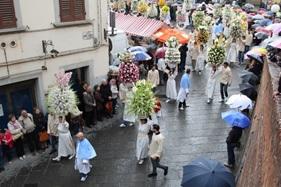 Calendario Mercatini Antiquariato Puglia.Eventi Puglia 2019 Antiquariato Sagre Feste Mercatini