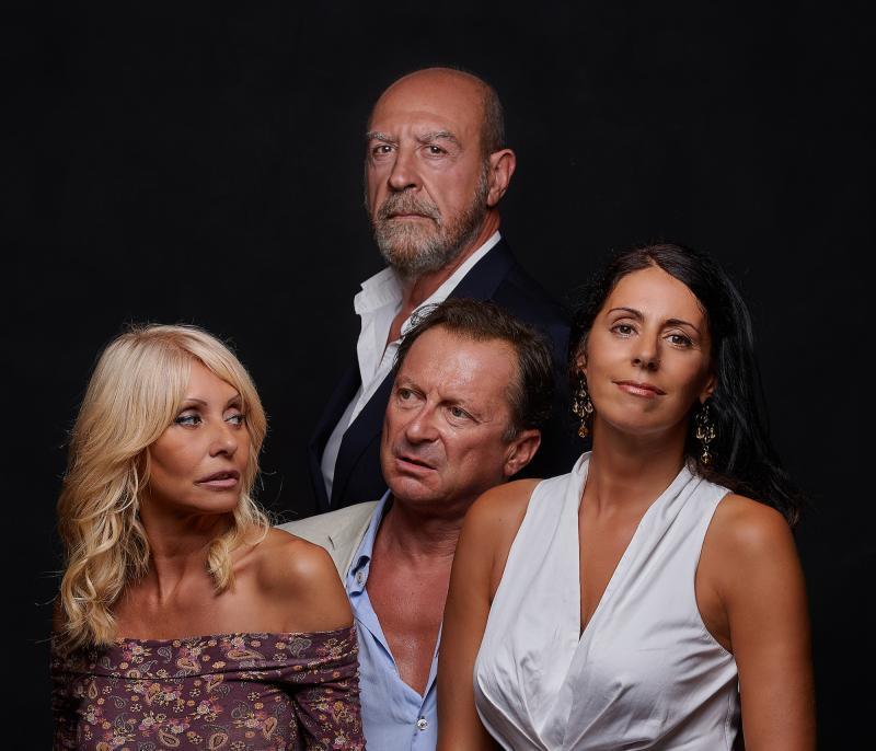 Teatro teatro porta chiusa 13 03 2017 13 03 2017 for Porta chiusa