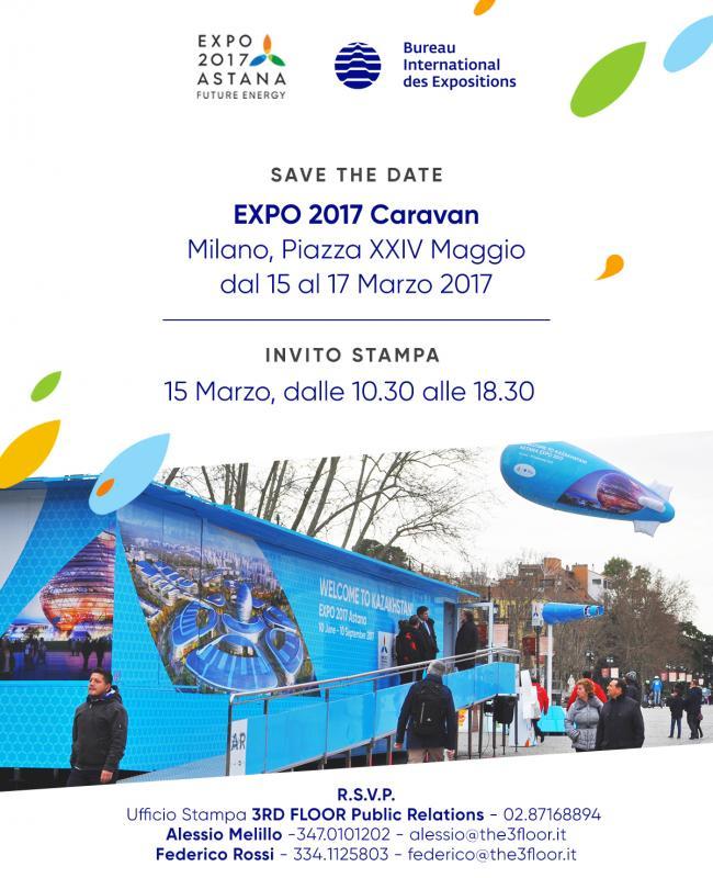 Expo astana a milano 2017 mi lombardia eventi e sagre for Expo milano 2017