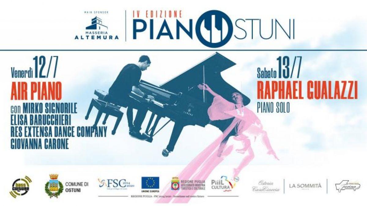 Calendario Eventi Ostuni 2020.Pianostuni A Ostuni 2019 Br Puglia Eventi E Sagre