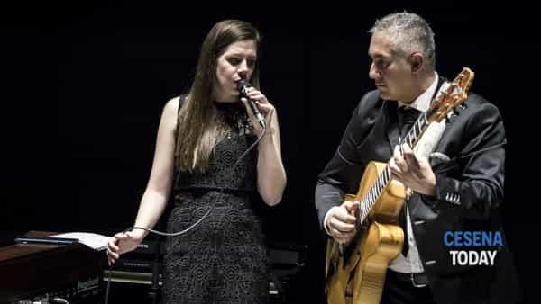 Bagno di jazz a bagno di romagna 2017 fc emilia - Eventi bagno di romagna ...