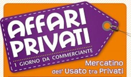 Affari Privati   Faenza