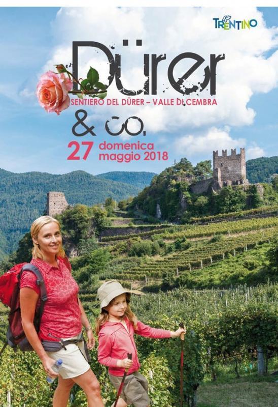 Sagre Trentino Alto Adige - Sagre in Trentino Alto Adige ...