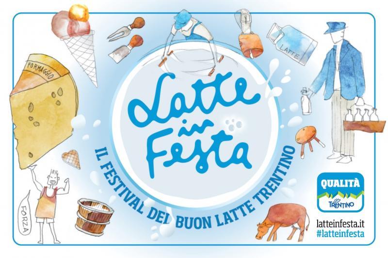 Eventi in Trentino Alto Adige | Sagre nei Borghi