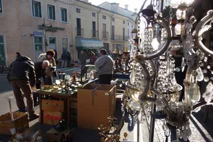 Amazing Mostra Mercato Antiquariato A Malo   Malo