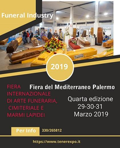 9f4d2714bc9a Tener Expo A Palermo a Palermo