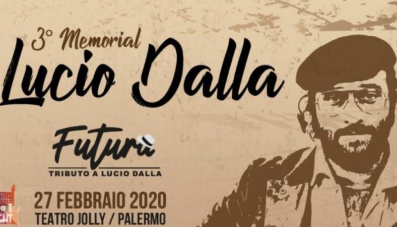 Teatro Jolly A Palermo