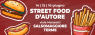 Street Food D'autore A Salsomaggiore Terme, Lo Street Food Festival Di Aici - Salsomaggiore Terme (PR)