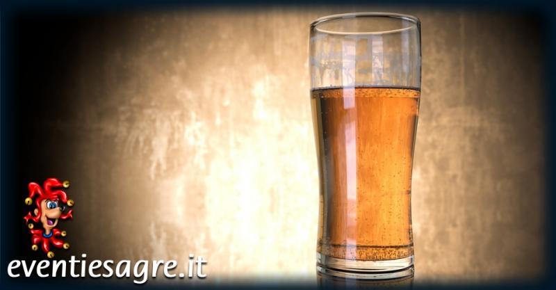 Malto Beer Expo A Casalecchio Di Reno