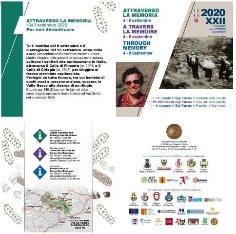 Eventi, fiere e manifestazioni in provincia di Cuneo