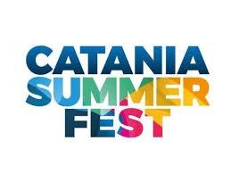 A Catania Summer Fest
