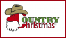 Fiera Internazionale Del Country A Cremona, Country Christmas 2021 - Cremona (CR)