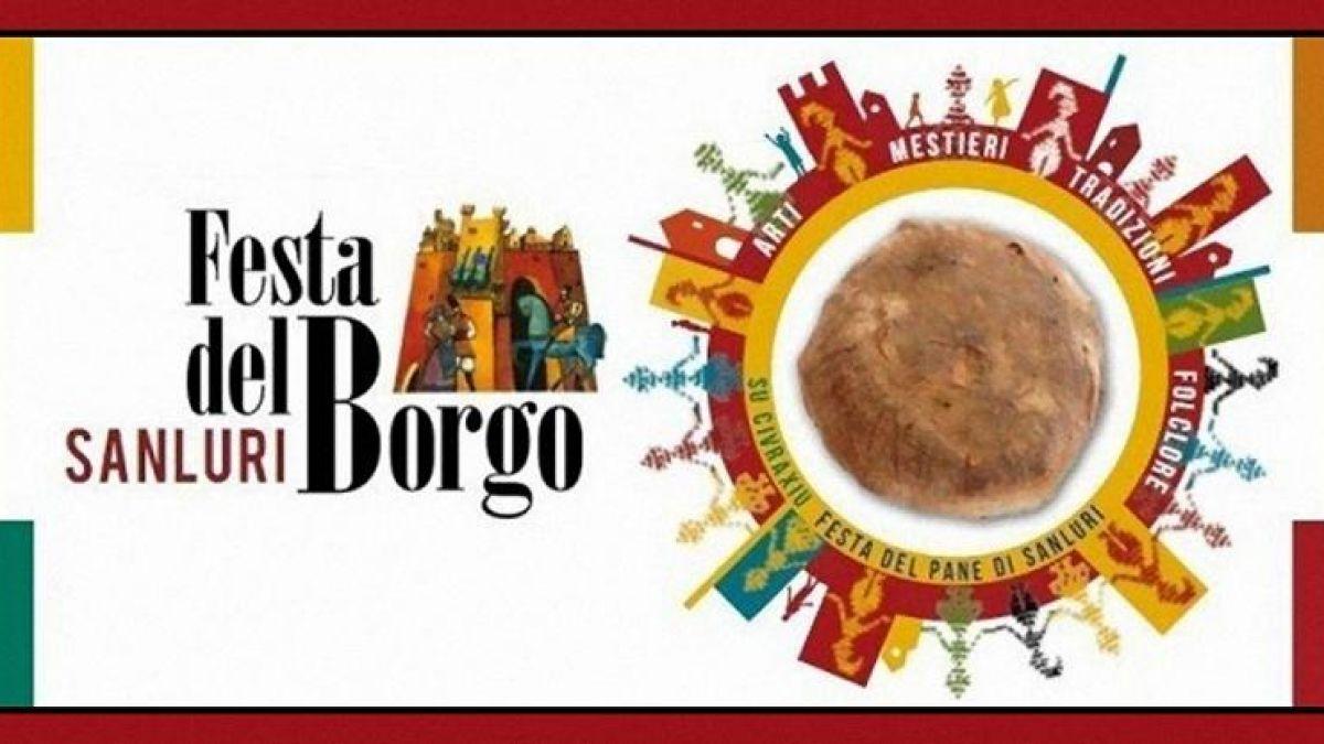 Calendario Cortes Apertas 2019.Cortes Apertas 2019 Sardegna Eventi E Sagre