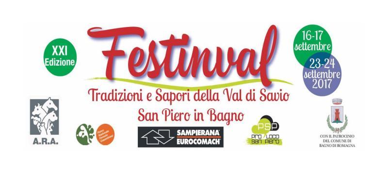 Festinval bagno di romagna fc 2017 emilia romagna - Eventi bagno di romagna ...