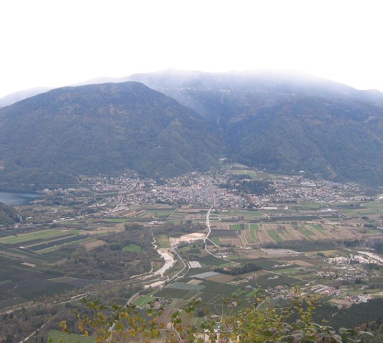 Sagre in Trentino Alto Adige - regioni-italiane.com