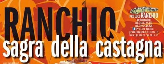 Sagra della castagna a sarsina fc 2017 emilia romagna for Sagre emilia romagna 2017