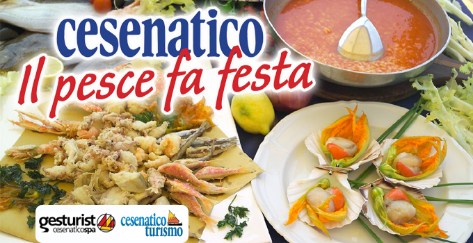 Best Azienda Di Soggiorno Cesenatico Photos - Home Design ...