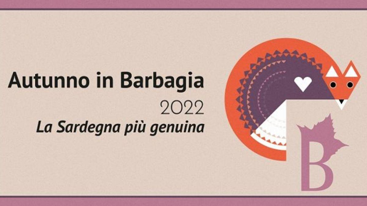 Calendario Prima Categoria Sardegna.Cortes Apertas 2019 Sardegna Eventi E Sagre