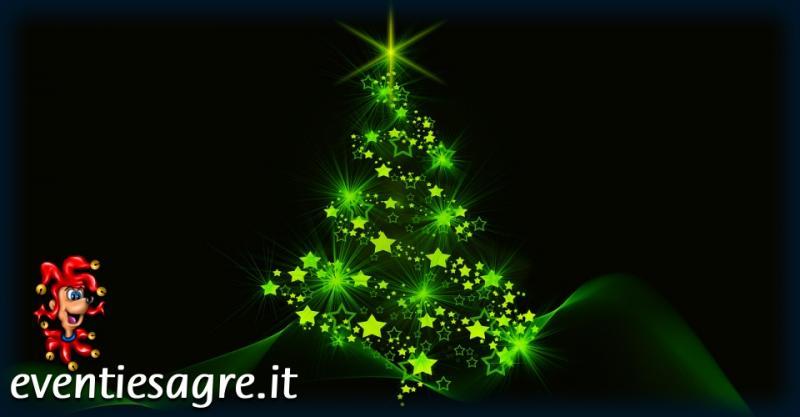 Immagini Natale E Capodanno.Natale E Capodanno A Desenzano A Desenzano Del Garda 2019 Bs