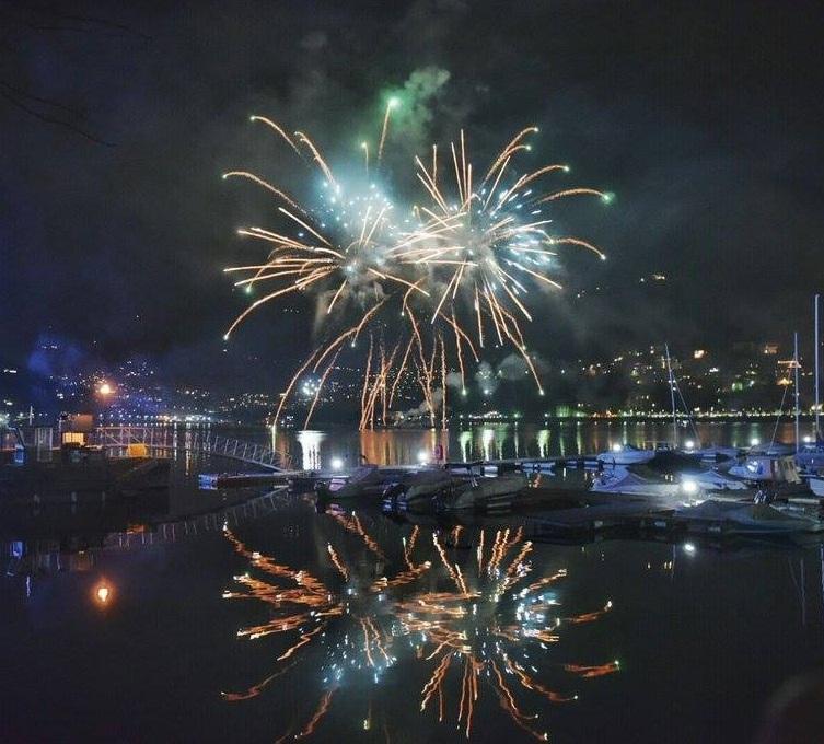Capodanno 2019/2020: eventi a Como e lago di Como - myLakeComo