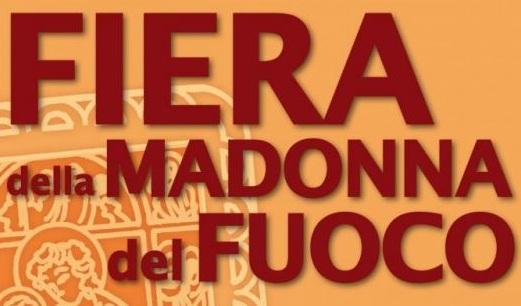 Festa della madonna del fuoco a forl 2019 fc emilia for Offerte di lavoro a forli da privati