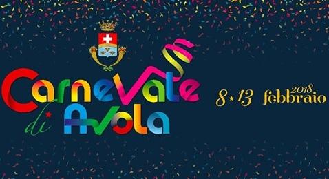 Risultati immagini per 2018 carnevale sicilia