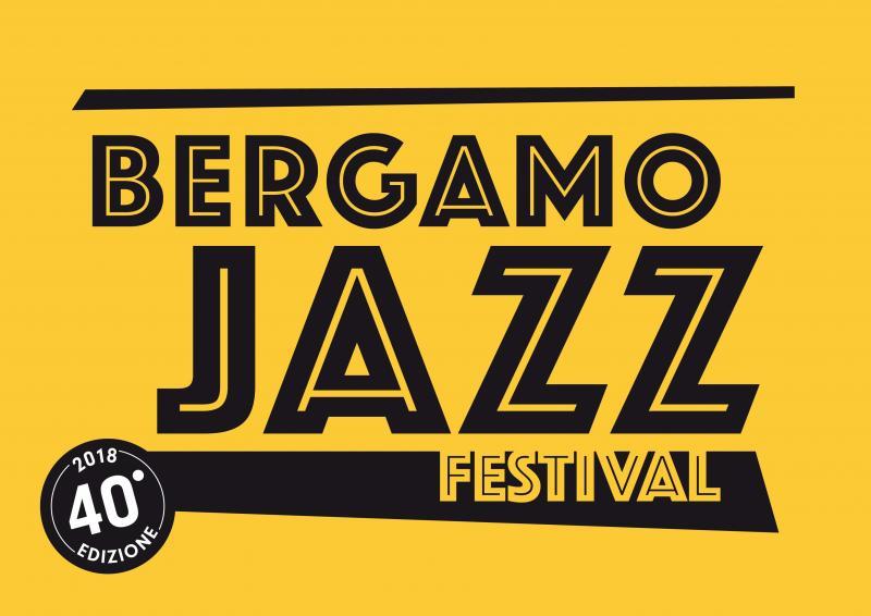 Bergamo jazz a bergamo date 2018 bg lombardia for Cabine nei pini logan oh