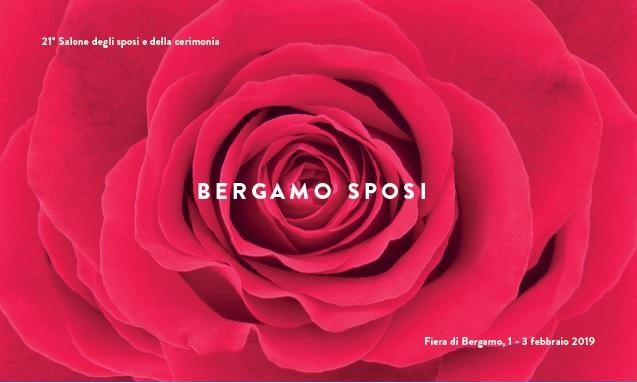 7840df71fe4d Bergamo Sposi a Bergamo