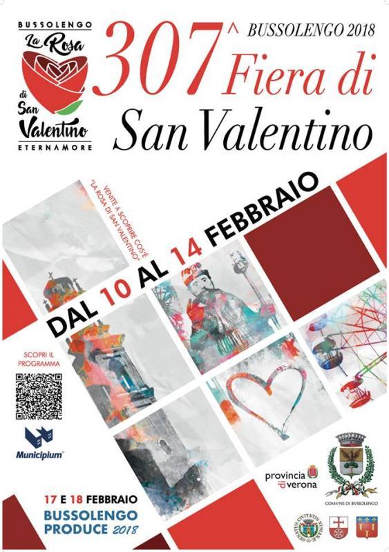 Fiera Di Roma International Estetica 2013 I Miei Acquisti: Fiera Di San Valentino A Bussolengo