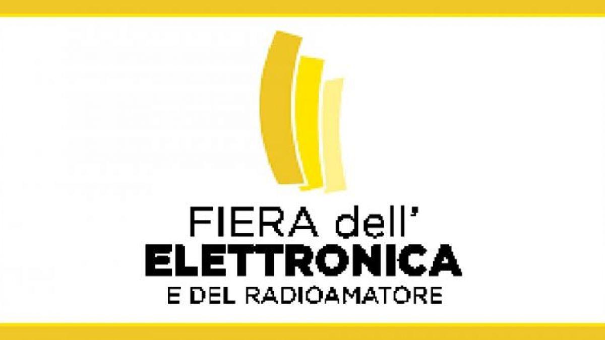 Fiera dell'Elettronica e del Radioamatore a Gonzaga | 2020 | (MN