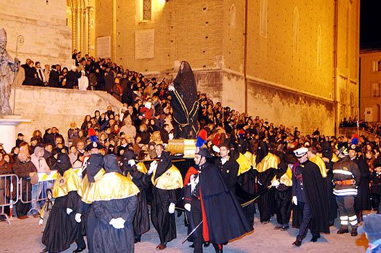 andrea di gregorio chieti abruzzo - photo#43